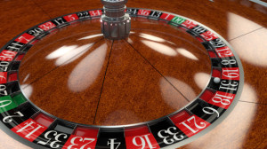 590_Roulette_Casino_Table_Game_Spin