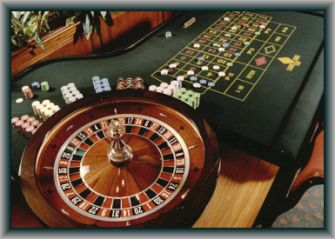 Roulette_table
