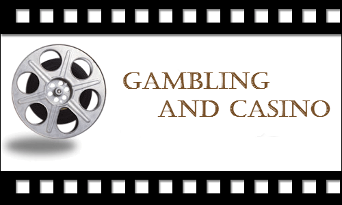 film_gambling and casino