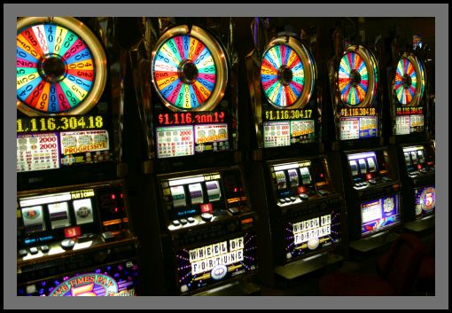 slot machine games online european roulette casino